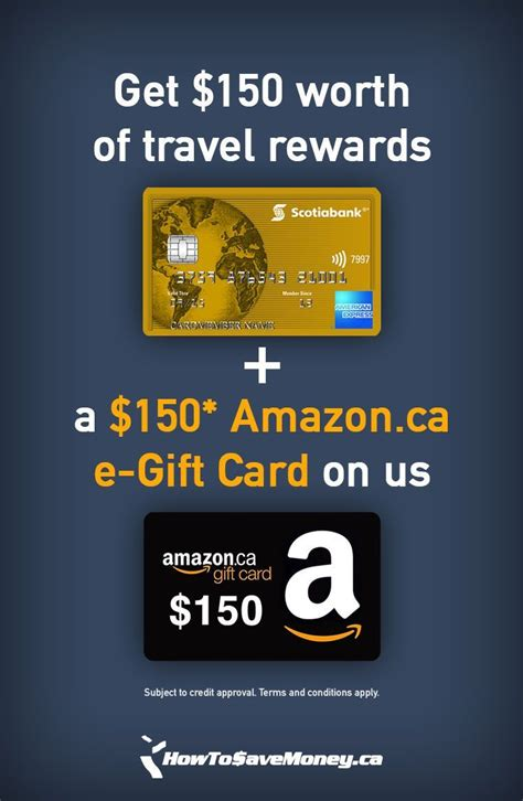 Check spelling or type a new query. 17 Easy Ways To Get Free Gift Cards In Canada   How To Save Money in 2020   Travel credit cards ...