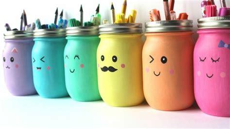 id馥 cadeau bureau pot a crayon enfant 28 images pots 224 crayons bricolage et activit 233 s t 234 te 224 modeler pot 224 crayons avec des pinces 224 linges