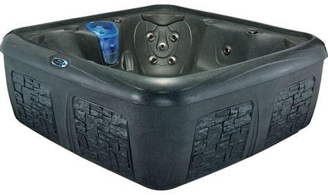 Ez Bid Big Ez Play 6 7 Person Tub Maker Spas
