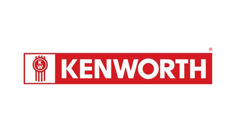 Kenworth Truck Logo Hd Png Information Carlogos Org
