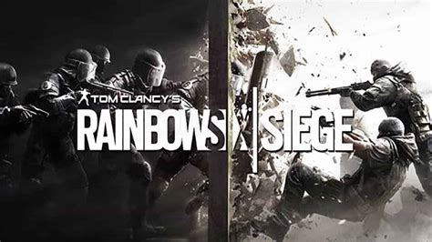 but siege tom clancy 39 s rainbow six siege open beta delayed