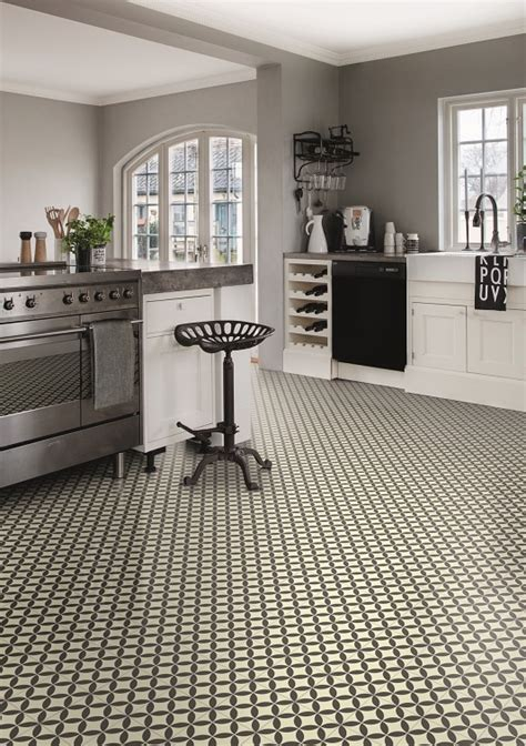 Top 6 Flooring Trends For 2017  Best4flooring Blog