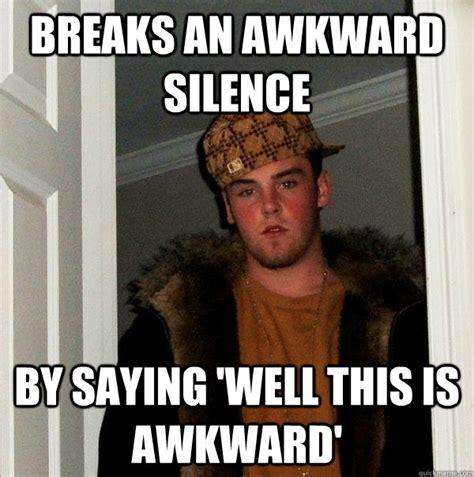 Awkward Meme - awkward memes image memes at relatably com