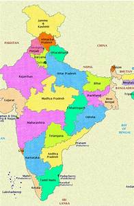 Literacy Chart Of India India Map Capitals For Android Apk Download