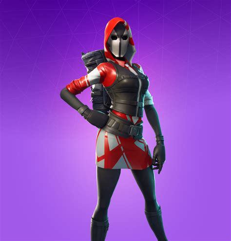ace fortnite outfit skin    price news