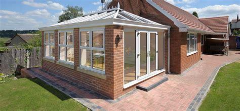Kitchen Refurbishment Ideas - upvc conservatories and porches wolverhton west midlands