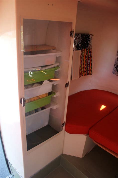 21 best images about casita cers on storage