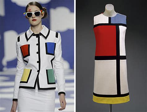 piet mondrian inspiration firstclassmasterpieces piet mondrian s inspiration on modern items