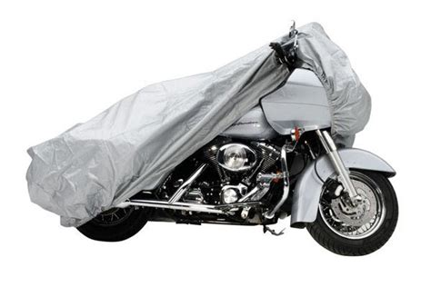 Motorcycle Covers On Sale