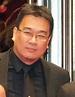 Bong Joon-ho - Wikipedia