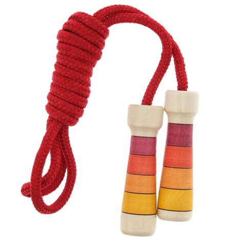 skipping jump rope  outdoor classic toys nova