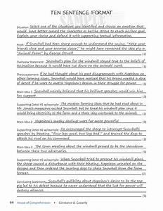 villanova essay examples 2016