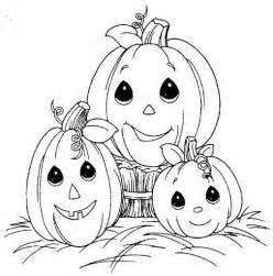 Halloween Books For Kindergarten Online by Best 25 Halloween Coloring Ideas Only On Pinterest