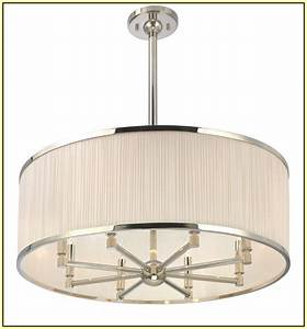 Lowes chandelier light covers : Chandelier excellent lowes drum enchanting