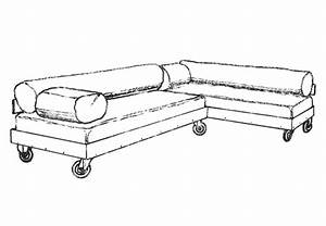 Bauanleitung Lounge Sofa : lounge sofa obi ~ Michelbontemps.com Haus und Dekorationen