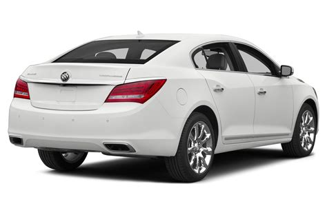 Buick 2015 Price by New 2015 Buick Lacrosse Price Photos Reviews Safety