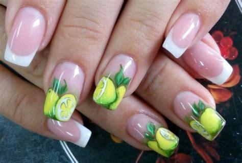 Ответы а с шеллаком на ногтях можно щелкать семечки? особенно если ногтями их расщелкиваете?