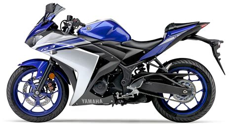 Yamaha Yzf R3 Price, Mileage, Review