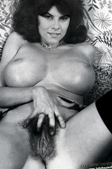 Adrienne Barbeau Nude Pics This Actress Had Huge Tits Scandal