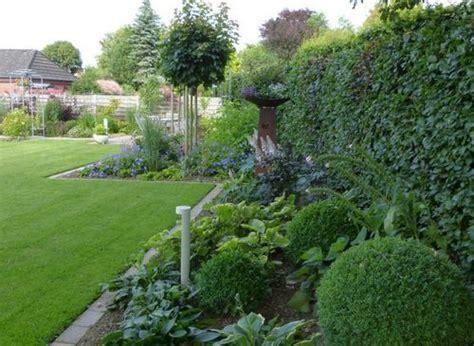 Gartenwege Ein Wichtiger Teil Der Gartenplanung by Gartenarbeit Kann F 252 R Die V 246 Gel Sein Mz Bremen