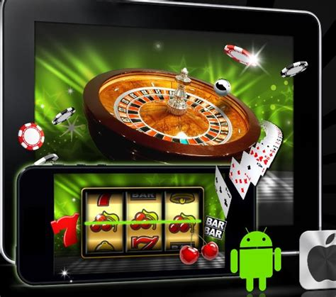 888 Mobile Casino $200 In Welcome Bonus, Android Or Apple