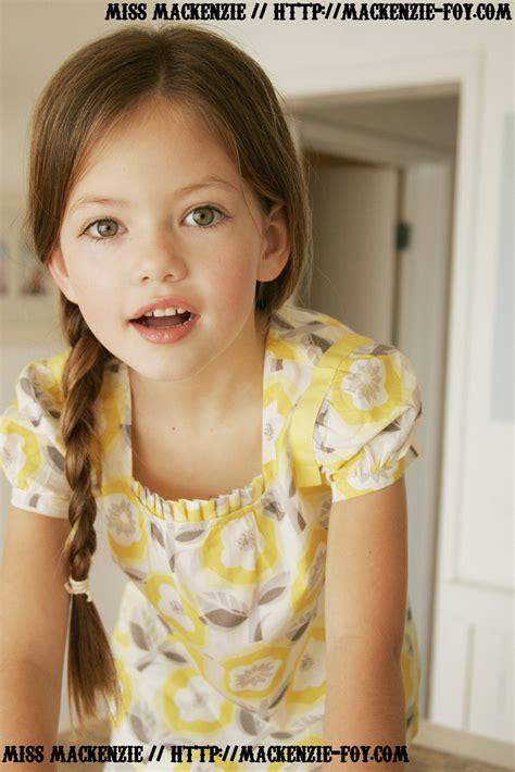 Liliana Nn Model Images