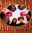 JEFFERSON AIRPLANE Live At The Fillmore: November 25th ...