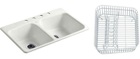 kitchen sinks used kitchen sink accessories 5641