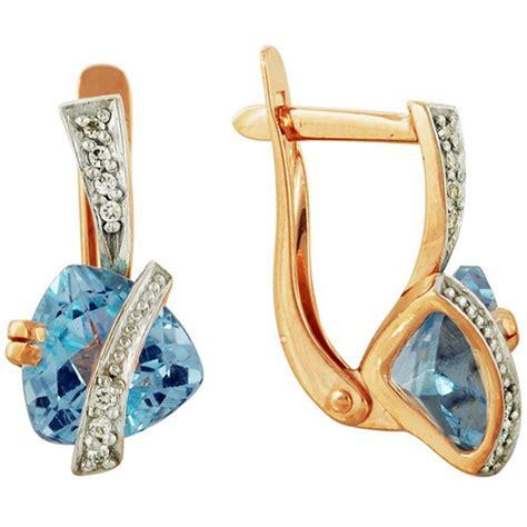 Детские золотые серьги | Сережки для девочек от.
