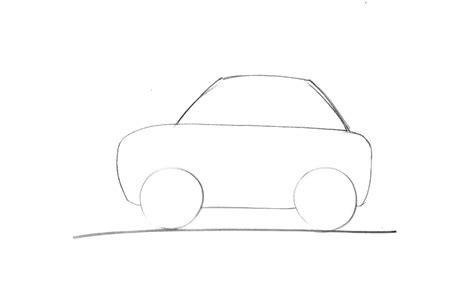 disegni facili da disegnare a matita kawaii disegni facili da disegnare a matita kawaii