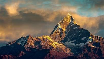 Wallpapers Desktop 1080p Himalayas Backgrounds Data