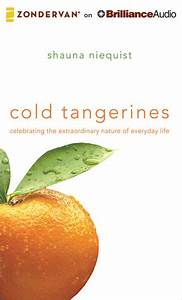 Essay questions... Tangerine Character Quotes