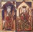 Alfonso VI of Leon and Castile - Alchetron, the free ...