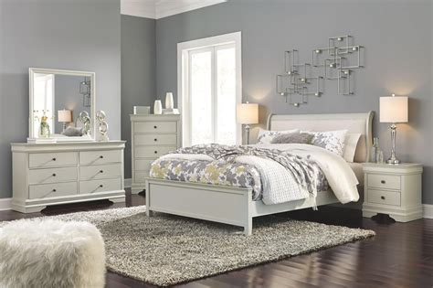 Furniture Outlet Evergreen Park Il