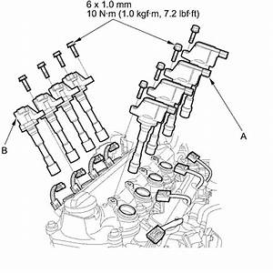 Spark Plugs Replacement  How Do I Change The Spark Plugs