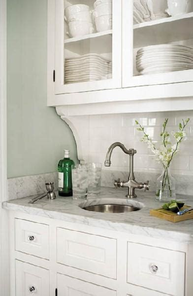 Pantry Sink Butler S Pantry Sink