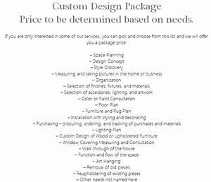 interior design package boho bedroom online interior With interior decorating packages