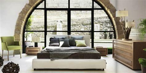 photo d une chambre grand lit moderne photo 1 15 un superbe lit moderne en