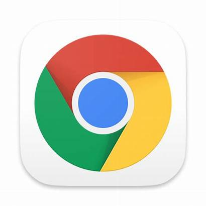 Chrome Google Mac Apple Macs Optimized Version