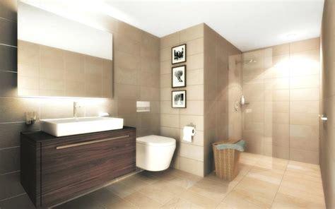 Badezimmer Fliesen Grau Beige by Badezimmer In Beige Modern Gestalten Tipps Und Ideen