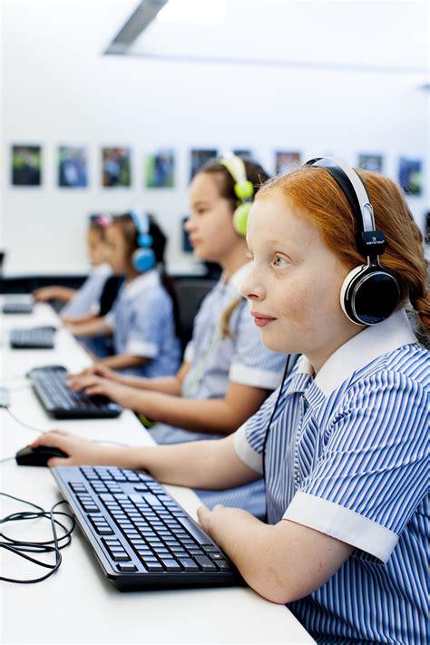 tara anglican school  girls school choice