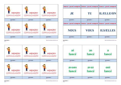 Conjugation with all tenses of the french verb manger. Un jeu de conjugaison pour apprendre et mémoriser la ...