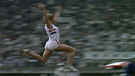 olympic long jump highlights tokyo  olympics youtube