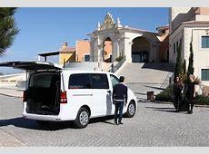 centauro car hire reviews tripadvisor