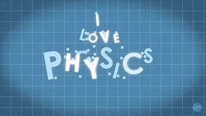 Physics Wallpapers Math Science Poster Formula Mathematics