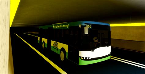 city buses ultimate driving roblox wikia fandom