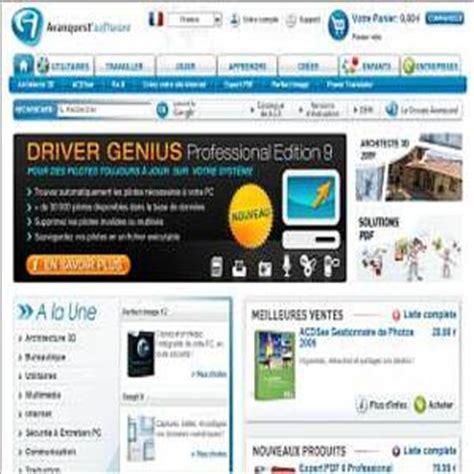 bureau traduction espagnol télécharger traducteur d 39 office idiomax pour windows