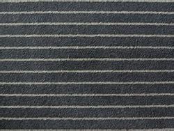 Elektrische Fußbodenheizung Unter Teppich by Auswahl Bodenbel 228 F 252 R Elektrische Fu 223 Bodenheizungen