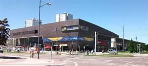 Halle Peißen Center : real im neustadt centrum in halle saale ~ A.2002-acura-tl-radio.info Haus und Dekorationen
