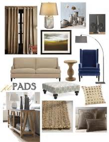 modern country living room ideas modern country living room dgmagnets